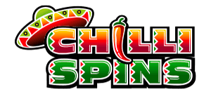 Chilli Spins Casino