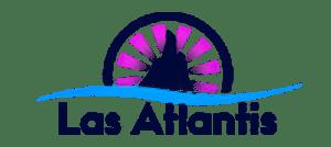 Les Atlantis Casino